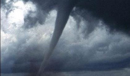 Гръмотевични бури спряха втората по големина АЕЦ в САЩ
