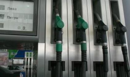 Нараства производството на твърди горива