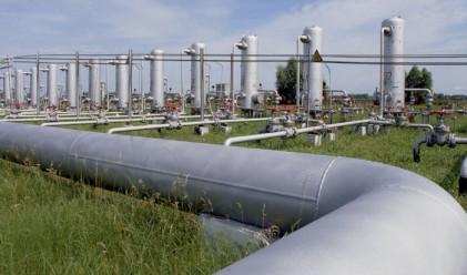 Влиза в сила договорената с Русия отстъпка от 11% за природния газ