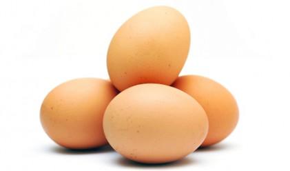 Яйцата поскъпват със 100% за година