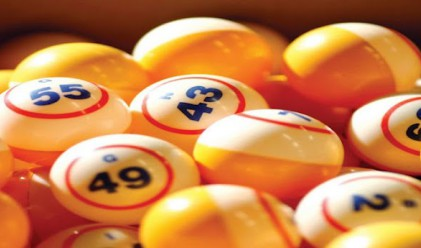 В САЩ търсят късметлиите, ударили рекордния джакпот от 640 млн. долара