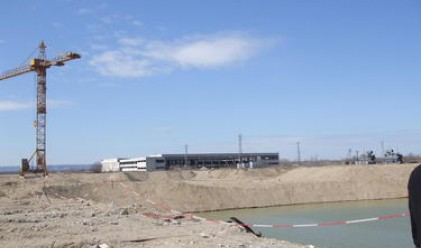 Комерсант: България се е съгласила да компенсира руската страна за АЕЦ Белене