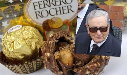 Най-богатите италианци