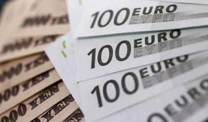 Големи инвеститори изтеглят парите си от Европа