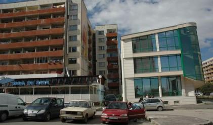 Имотна агенция отчита бягство от Студентски град