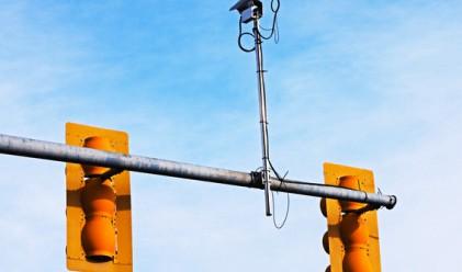 Контролът на КАТ се засилва в осем града