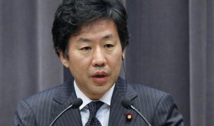Япония подкрепи исканията на еврозоната за по-голямо финансиране на МВФ