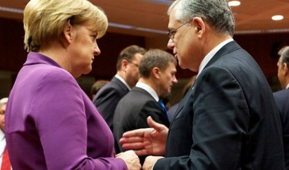 Гърция смята, че Германия й е длъжник