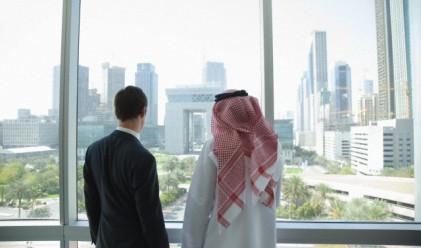 Съставиха посткризисен рейтинг на имотните пазари по света