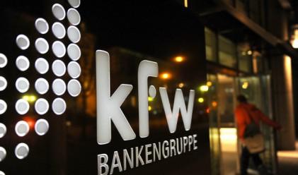 Най-сигурните банки в света