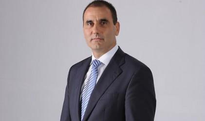Престъпниците се оказаха сред големите инвеститори в България