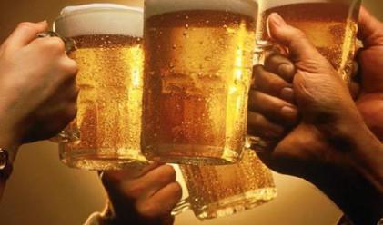Американска компания купи пивоварни Старопрамен