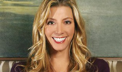 5 съвета за предприемачи от Сара Блейкли