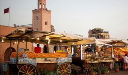 Най-вкусните улични деликатеси в света