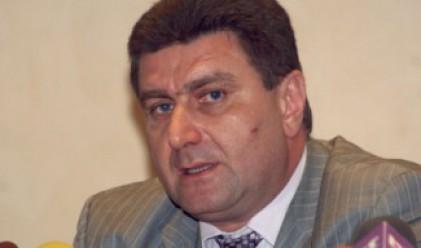 """Шефът на """"Лукойл"""" призна: Горивата са непосилно скъпи"""