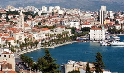 Най-привлекателният град за живеене на света