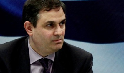 Гърция: Ако опираше до ниски заплати, България щеше да си е решила проблемите