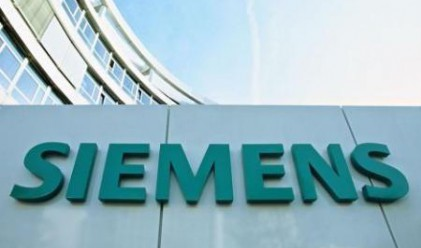 Siemens брои 170 млн. евро на Гърция