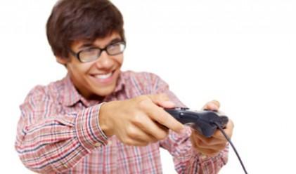 Компютърна игра ще лекува очите
