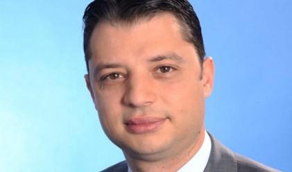 Енергийният министър очаква покачване на цената на петрола
