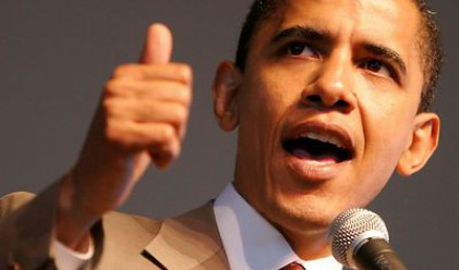 Обама: Жените ще спасят САЩ от кризата