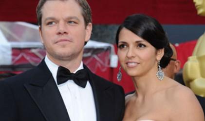 Суперзвезди, които се ожениха за обикновени хора