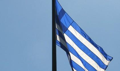 Гръцки бизнесмен измамил тайните служби