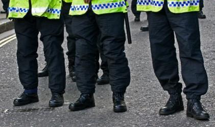 В Гърция дават полицаи под наем: 30 евро на час