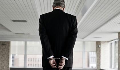 Нови арести в Гърция за дългове към държавата