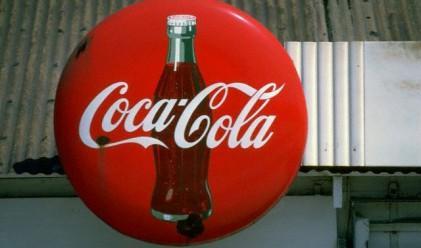 Семейство се бори с Coca-Cola за 130 млн. долара
