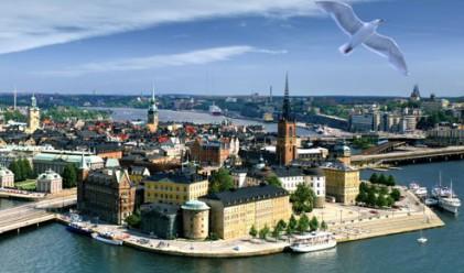 Трудните уроци на Швеция, които Европа трябва да научи