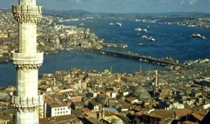 Китай може да построи АЕЦ на брега на Черно море