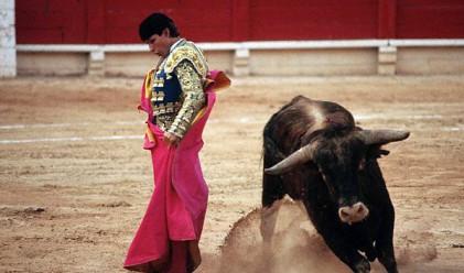 Испания-решителният тест за Европейския съюз