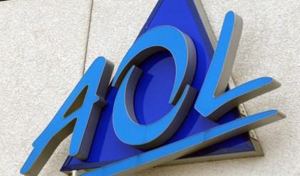 AOL продава 800 патента на Microsoft за 1.05 млрд. долара