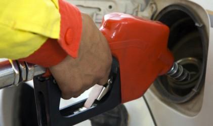 Икономисти прогнозират 3.50 лв. за литър бензин