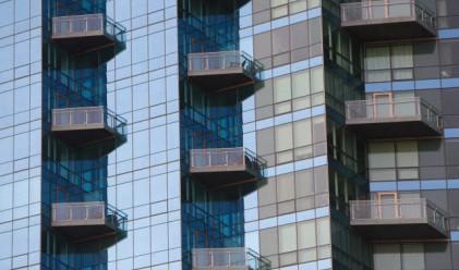 Търсят се жилища в ниския ценови клас