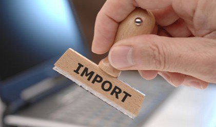 Със 7.3% е намалял износът на България за ЕС през януари