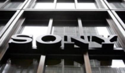 Чистите загуби на Sony достигнаха 6.4 млрд. долара