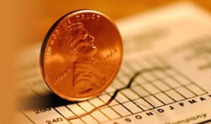 Как се промениха инвестициите на най-големия ни пенсионен фонд през 2011-а