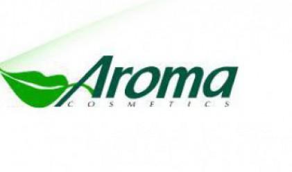 Ощетява ли Арома дребните акционери?