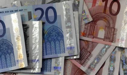 Пазарите бойкотираха книжата на Италия и Испания