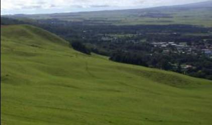 Адванс Терафонд е продало още 10 885 дка земеделски земи