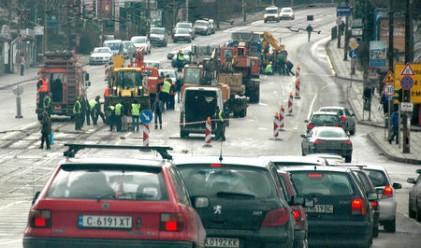 Строим най-евтиното метро в Европа