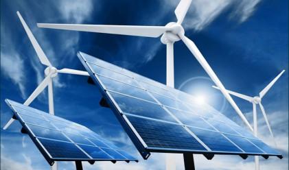 Най-големи инвестиции през 2012 г. очакваме в енергетика и водния сектор