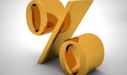 Инфлация от 0.3% през март