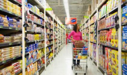 В. Тончев: Хората искат държавна намеса за регулиране на цените