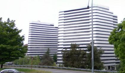 Facebook с нов офис в Сиатъл