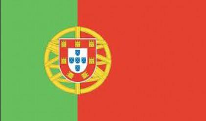 Португалия първа одобри европейския бюджетен пакт