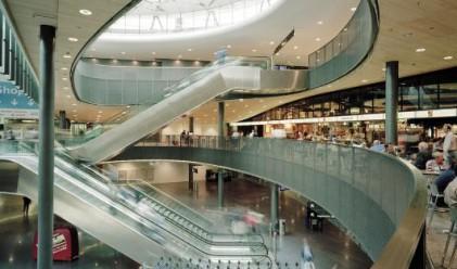 Нестандартните услуги на летищата по света