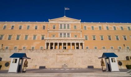Еврото все още се радва на сериозна популярност в Гърция